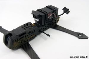 gensace tattu shield hardcase lipo battery tbs vendetta