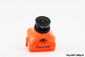 RunCam Swift 2