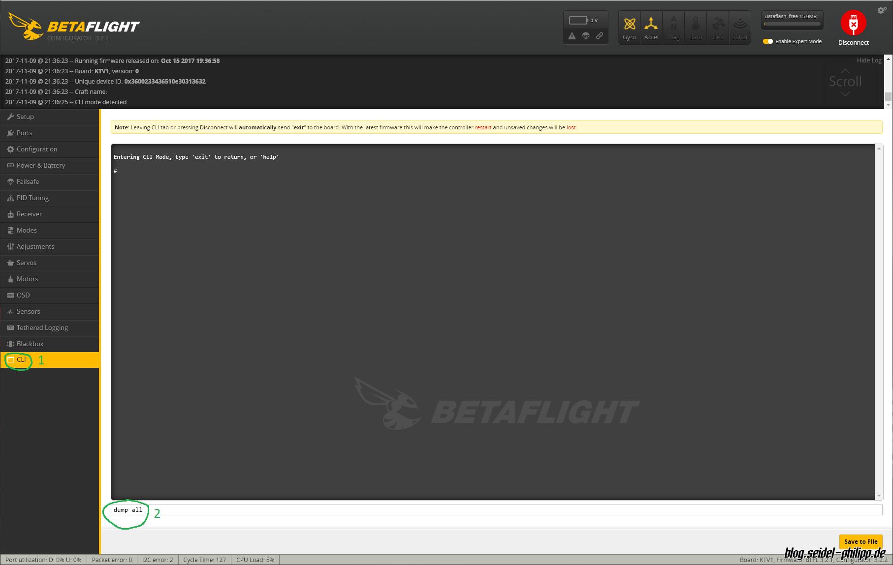 Betaflight Soft Serial - Invert FrSKY SmartPort telemetry without