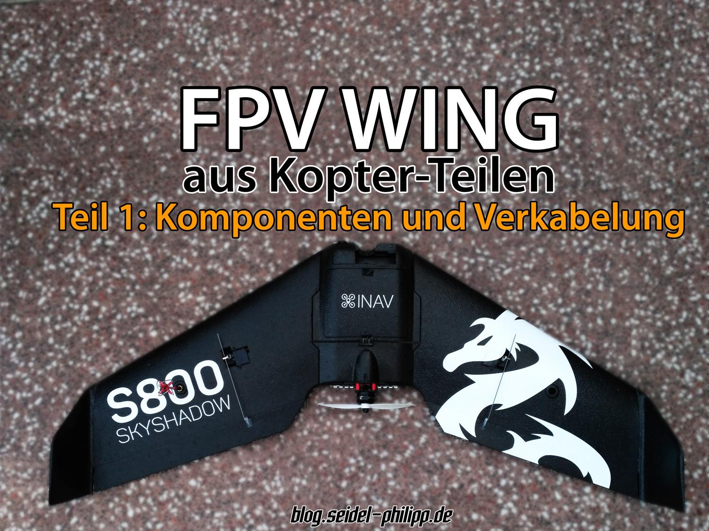 Sammeln & Seltenes Neue Ankunft Matek F405-wing F4 Flight Control Mit Osd Unterstützung Gps Fernbedienung Spielzeug