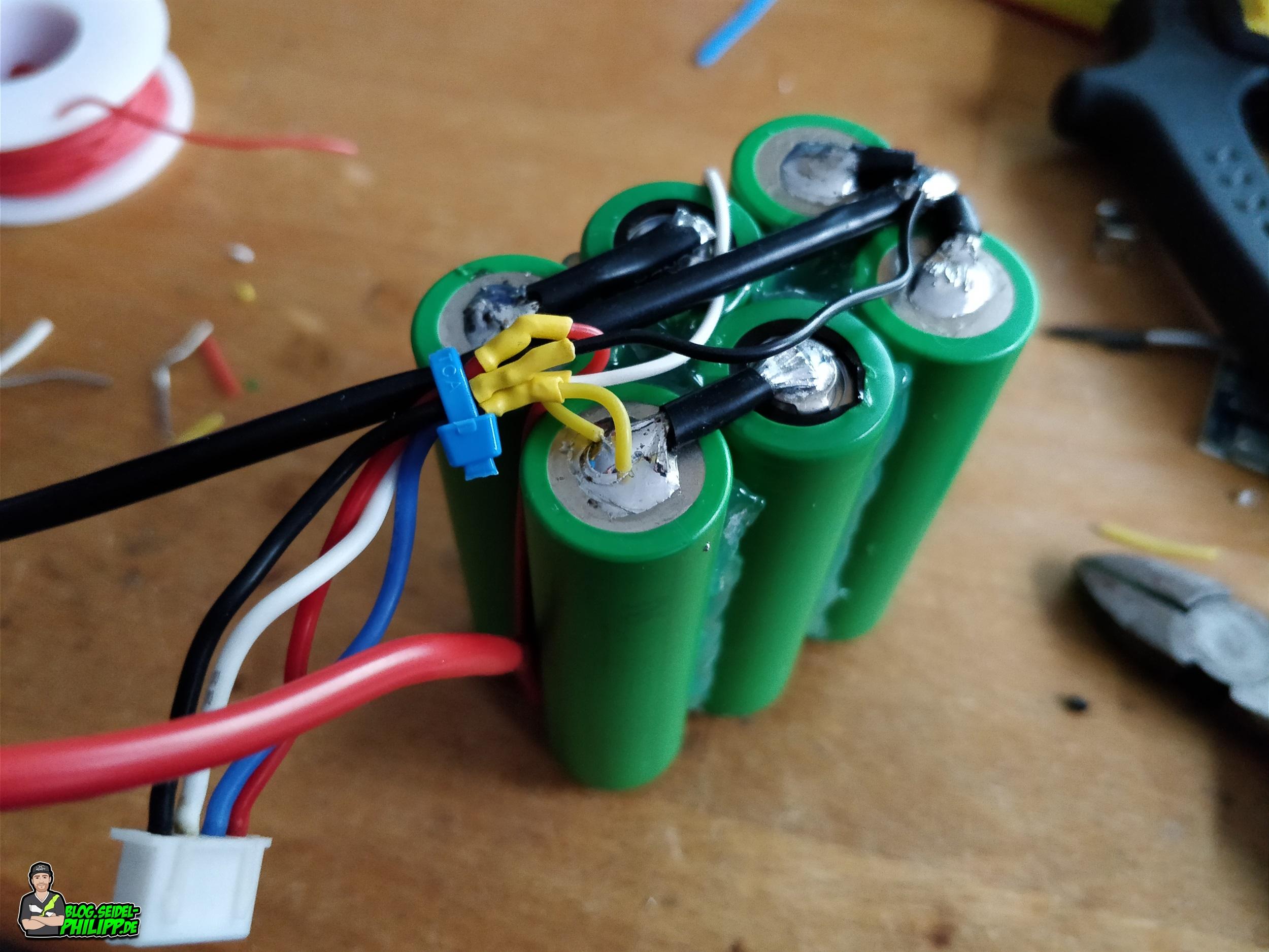 diy build a longrange lithium ion battery rh blog seidel philipp de
