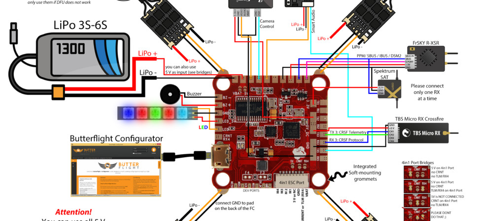 Funky quadcopter wiring diagram collection schematic diagram wiring diagram for a quadcopter fresh wiring diagram klakson www swarovskicordoba Image collections