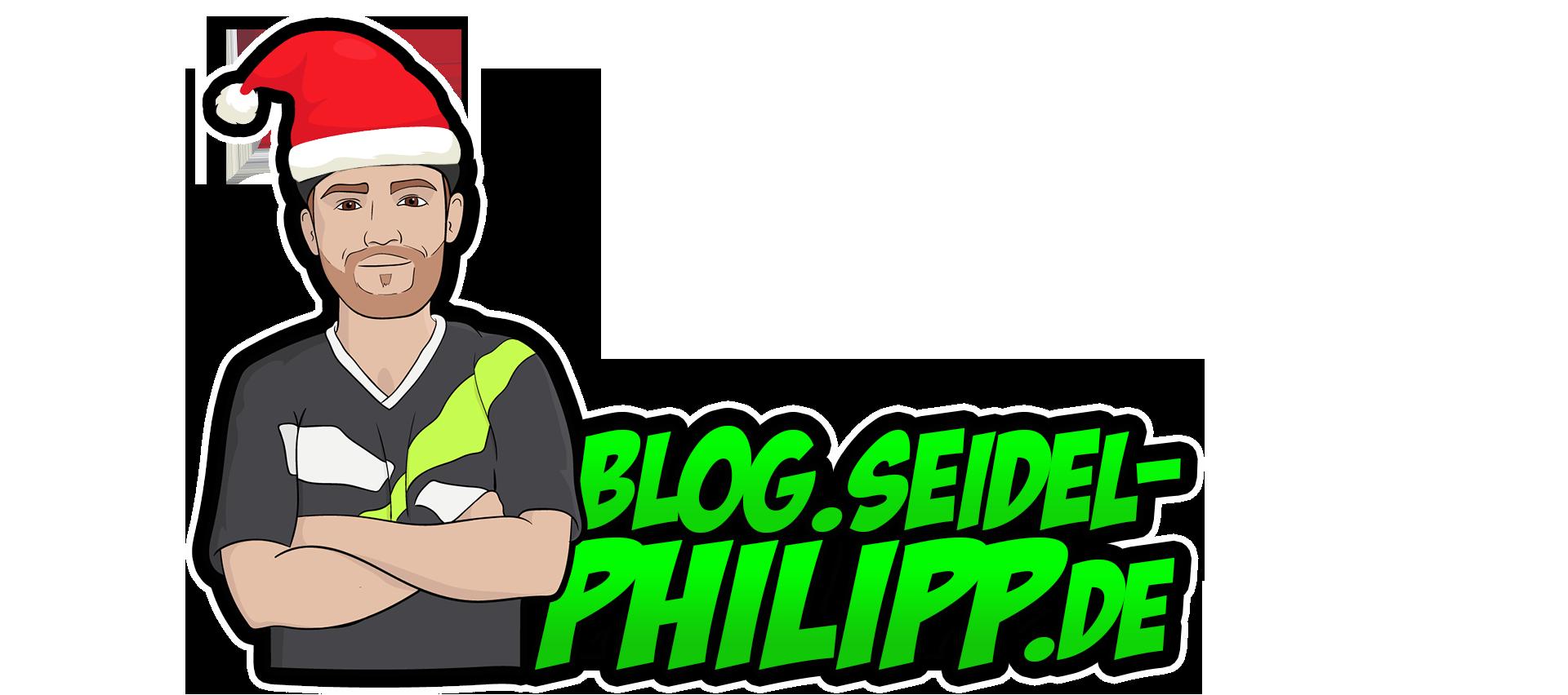 Phils FPV Blog